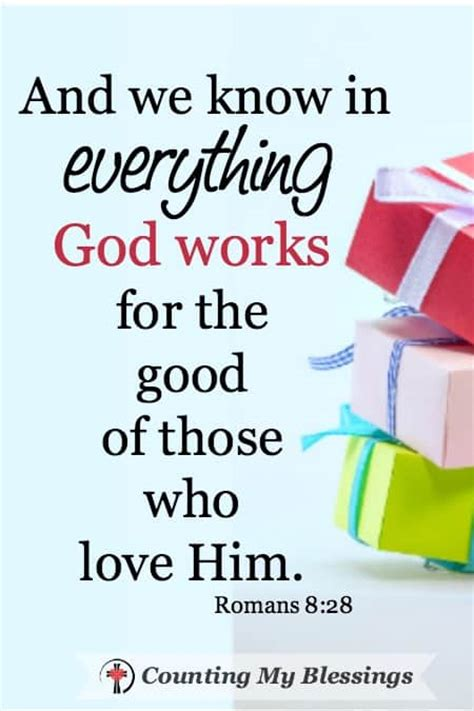 rest well god s gift for a s sleep a 90 day s devotional books when you need to remember god s gifts are