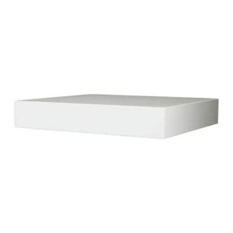 Mensola Lack Ikea Mobili Accessori E Decorazioni Per L Arredamento Della