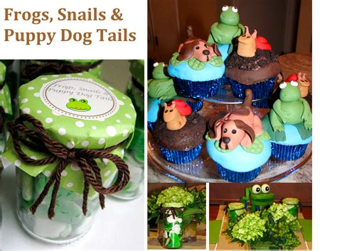 Baby Shower Themes For Boys 2012 by Baby Shower Themes For Boys 2012 Www Pixshark