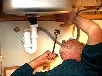 Plumbing Courses Wales by News Uk Wales Plumbers Lacking Vital