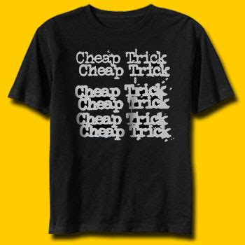 Cheap T Shirts Logo T Shirts Cheap Is Shirt