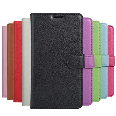 Xiaomi Redmi Note 2 Pro Jc Wallet Leather Flip Casing Cover for xiaomi redmi note 4 5 5 wallet pu leather back cover for xiaomi redmi note 4 pro