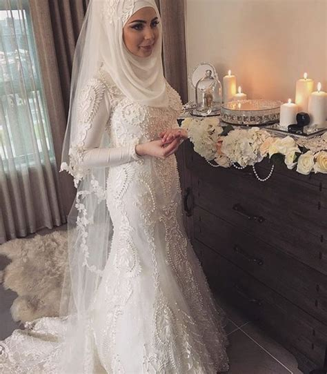 Rere Top By Hijabig 2053 best muslim wedding dress ideas images on