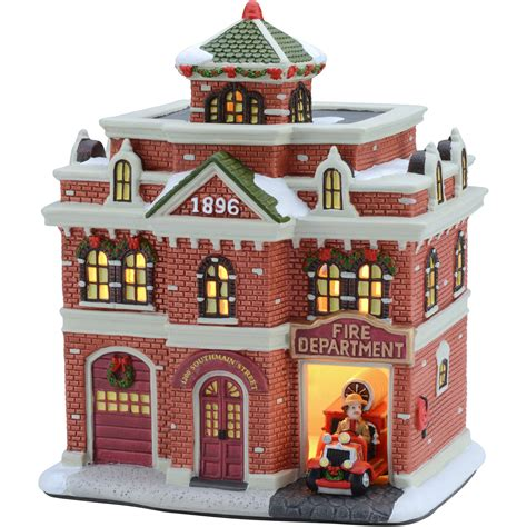 indoor holiday decor walmart com