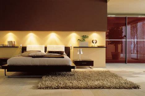 bedroom design principles principles of bedroom interior design house interior