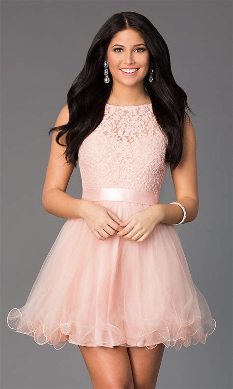 celebrity pink overall dress prom dresses celebrity dresses sexy evening gowns short