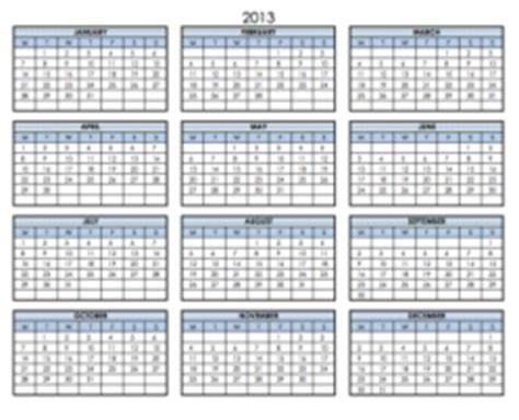 year long calendar template search results calendar 2015