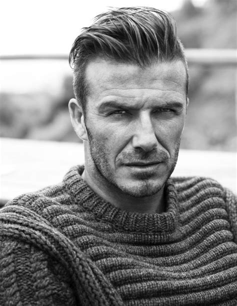 mens haircuts esquire 17 best images about hair cut and a shave on pinterest