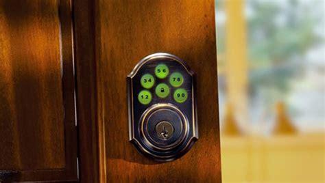 house locksmith near me home locksmith near me tucson arizona