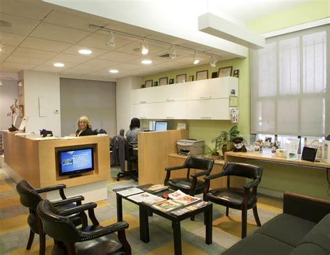 Therapy Office Space For Rent by Inquire Single Room For Rent In Ciropractic Office Great