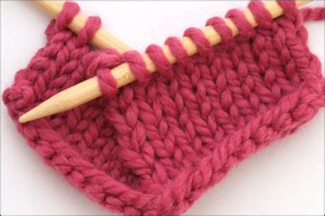 what is tog in knitting 17 best images about knit decreasing on