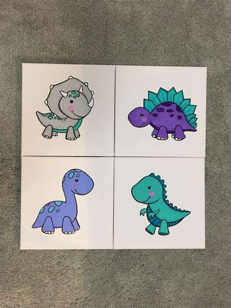 cartoon t rex tattoo best 25 dinosaur tattoos ideas on pinterest jurassic