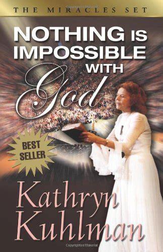 kathryn kuhlman libros descargar gratis libro i believe in miracles di kathryn kuhlman