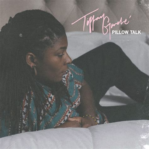 When Is Pillow Talk Coming Out by Gouch 233 Quot Rum Melody Quot Okayplayer