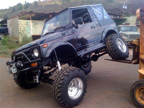 Trail Tough Suzuki Stuff Trail Tough The Best 4 215 4 Parts Accessories