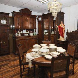 wohnzimmer jagdstil esszimmer m 246 bel antik antik la flair antike m 246 bel und