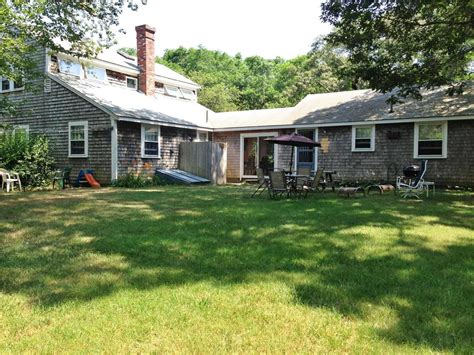 cape cod rent eastham vacation rental home in cape cod ma 02642
