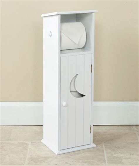 bathroom toilet paper cabinet new outhouse bathroom storage her or toilet paper