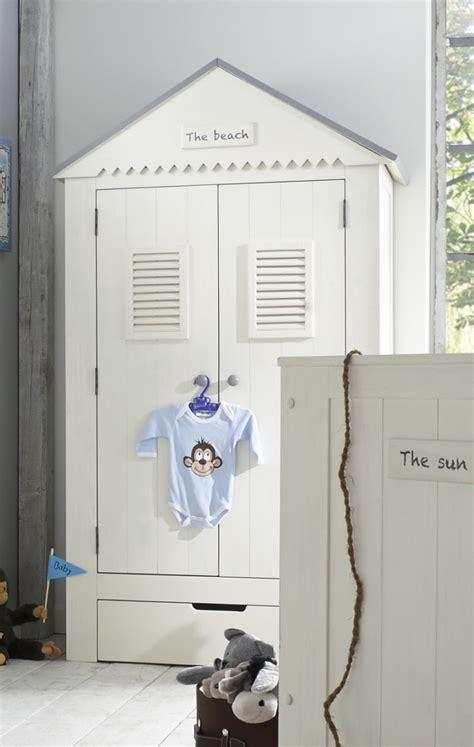 Kleiderschrank Günstig Kaufen by Schrank Babyzimmer Bestseller Shop F 252 R Kinderwagen