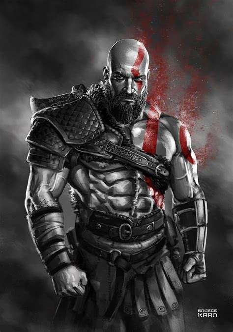 judul film god of war best 25 god of war ideas on pinterest kratos god of war