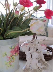 coffee table centerpiece ideas 35 centerpiece ideas for coffee table table decorating ideas