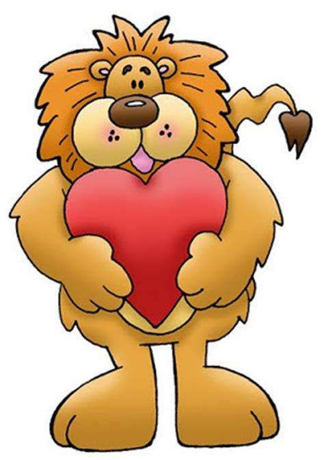 imagenes leones del caracas animados la chachipedia leones para colorear para imprimir y gifs