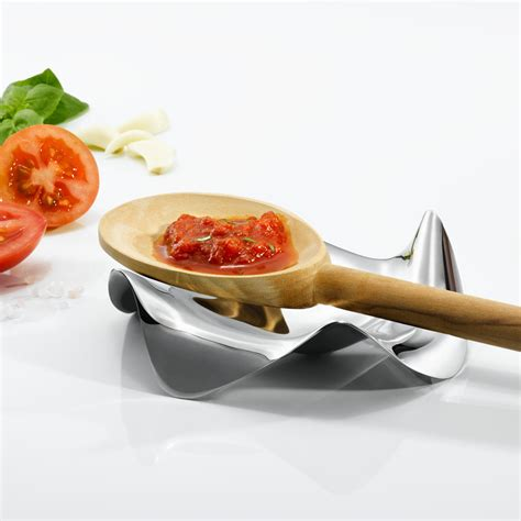 ustensiles de cuisine professionnels pas cher ordinaire ustensiles de cuisine pas cher en ligne 4