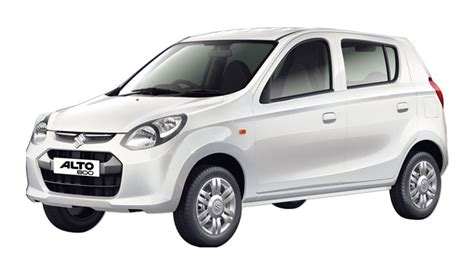 Maruti Suzuki Alto 800 Lxi On Road Price Maruti Suzuki Alto 800 Lxi On Road Price In Bangalore