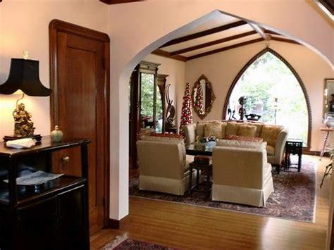 interior arch designs for home inspirational design ideas arch for living room interior