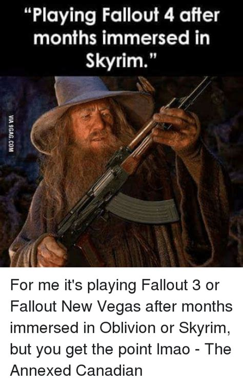 Fallout New Vegas Memes - funny fallout 4 memes of 2017 on sizzle jordy