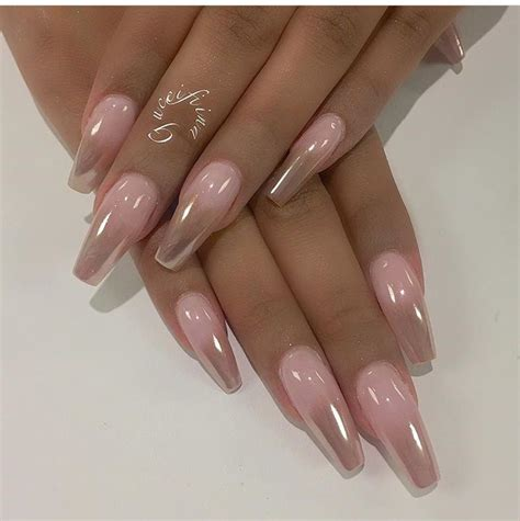 nails on pinterest 181 pins pin by nallely leon on nails pinterest ombre nail art