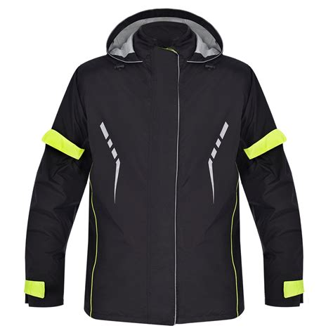 motorcycle over jacket oxford stormseal waterproof motorcycle over jacket fully