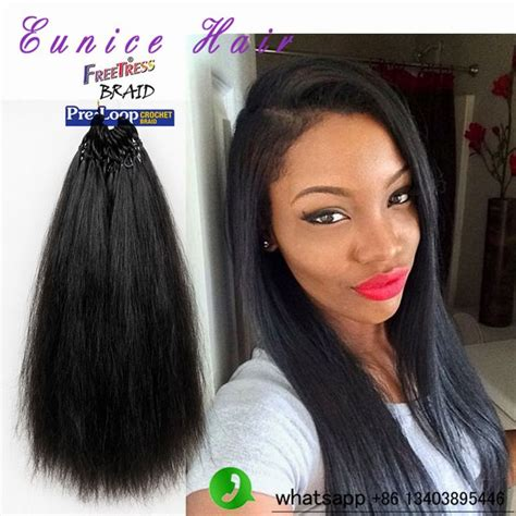 straight crochet hairstyles 19 best images about yaki straight crochet braids on