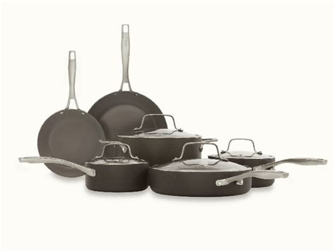 ceramic induction cookware review bialetti 10 ceramic pro cookware review why is it recommended