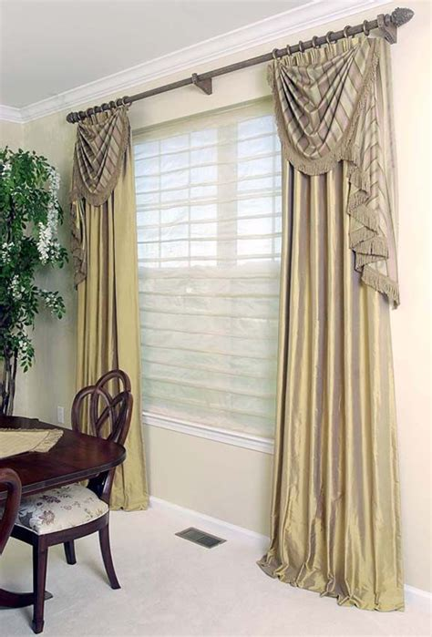 Pinterest Curtain Ideas Inspiration Curtain Drapery Ideas Extraordinary Best 25 Drapes Curtains Ideas On Pinterest Curtain Ideas
