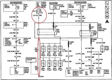 pioneer deh 1050e wiring diagram pioneer avic x930bt wiring diagram user manual cool sevimliler within for wiring diagram