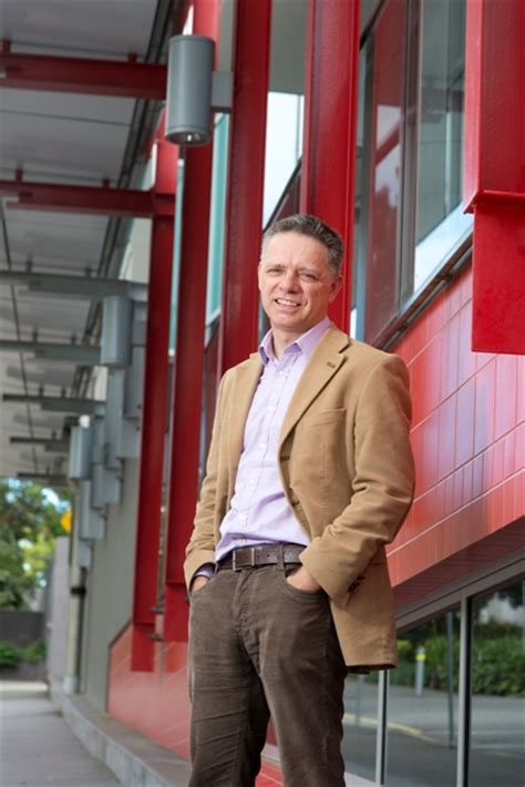 Griffith Mba For International Students by Griffith Mba Wins Sustainability Award Griffith News