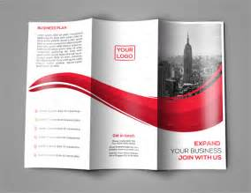 professional brochure templates tri fold brochure template 36 free psd ai vector eps