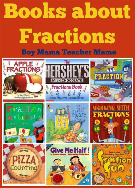 teaching math with picture books 25 best ideas about math books on math