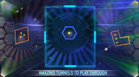 impossible game full version free android trap impossible game for android free download trap