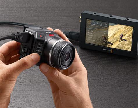 blackmagic cinema blackmagic micro cinema blackmagic design