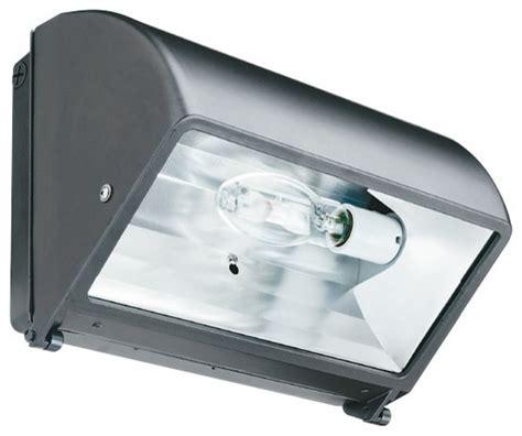 low pressure sodium light fixtures outdoor outdoor sodium lights outdoor high pressure sodium wall