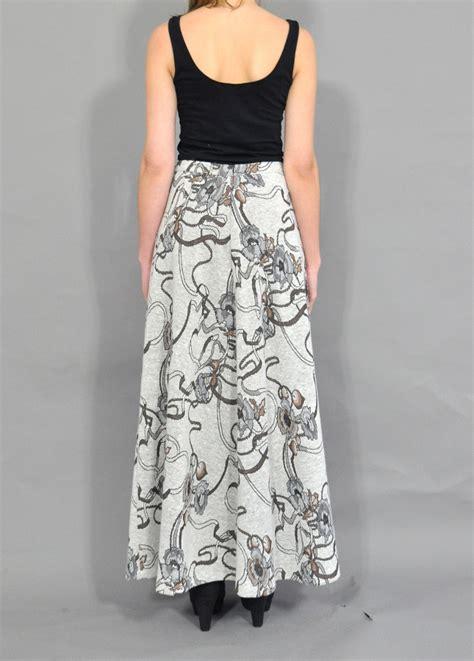 pattern for jersey maxi skirt floral maxi skirts online jill dress