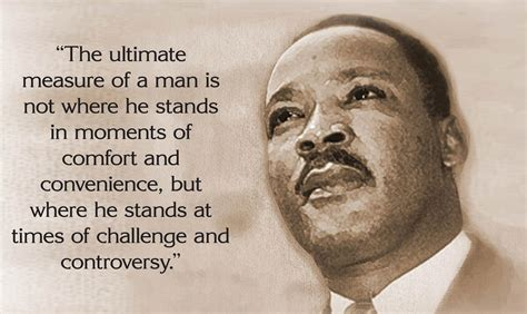 happy martin luther king jr day 2017 quotes slogans