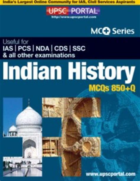 indian history books to read which books to follow for upsc history subject in prelims