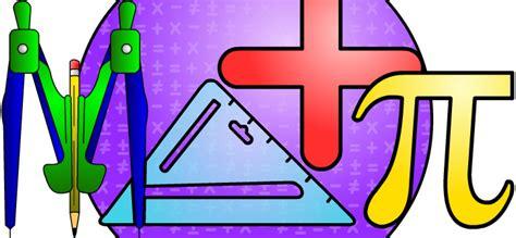 imagenes matematicas secundaria juan l jaureguiberry el ajedrez ayuda a