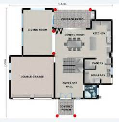 big 3 bedroom house 17 best ideas about indian house plans on