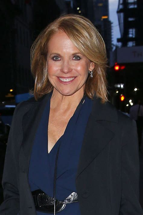 katie couric latest pics katie couric leaving polo bar in new york city 04 gotceleb