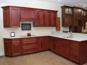 wolf classic kitchen cabinets white granite countertops