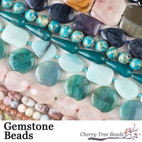 bead store near me best 25 bead store ideas on bead store near